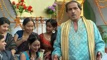 Sagayi Pe Baje Badhayi - Video Song - Album: Hanthwa Ma Lage Mehndi - Singer/Composer: Bhai Lal