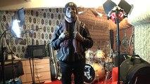 Nouvel album, Damon Albarn, afrobeat : Tony Allen se livre