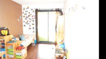 Vente - Appartement Saint-Laurent-du-Var (PLATEAU FLEURI) - 430 000 €