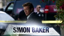 The Mentalist Season 7, Episode 1