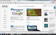 English- How to Manually Index Pages and Posts in Google Search Engine