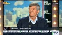 Jean-Louis Bouchard, Econocom - 26/11