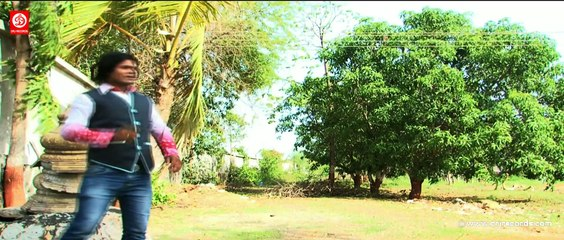 Rozana Rozana | Jara Sa Haan Kar Do | Indipop Song | S.P. Sen | Priya Sen