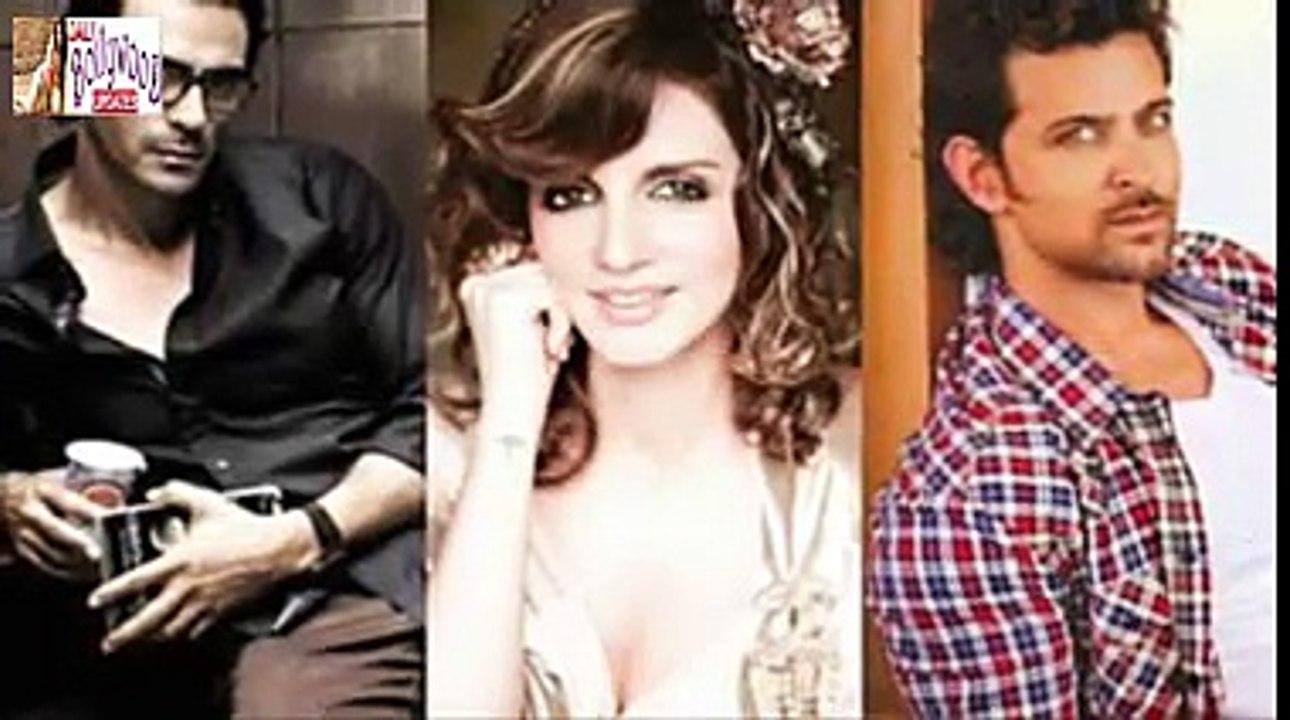 Hot Priyanka Chopra Asked To Show Her Underwear! BY videovines ND4