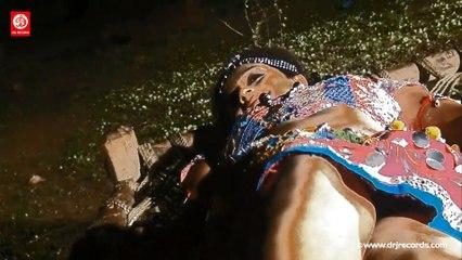 Main Gujarat Ki Jamkhu | Deewani | Full Video Song | Niraj Vyas | Ajay Aahir & Anil