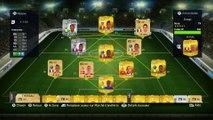 FIFA 15 - Leçon 1 FUT15 : Les nouveautés [FR]