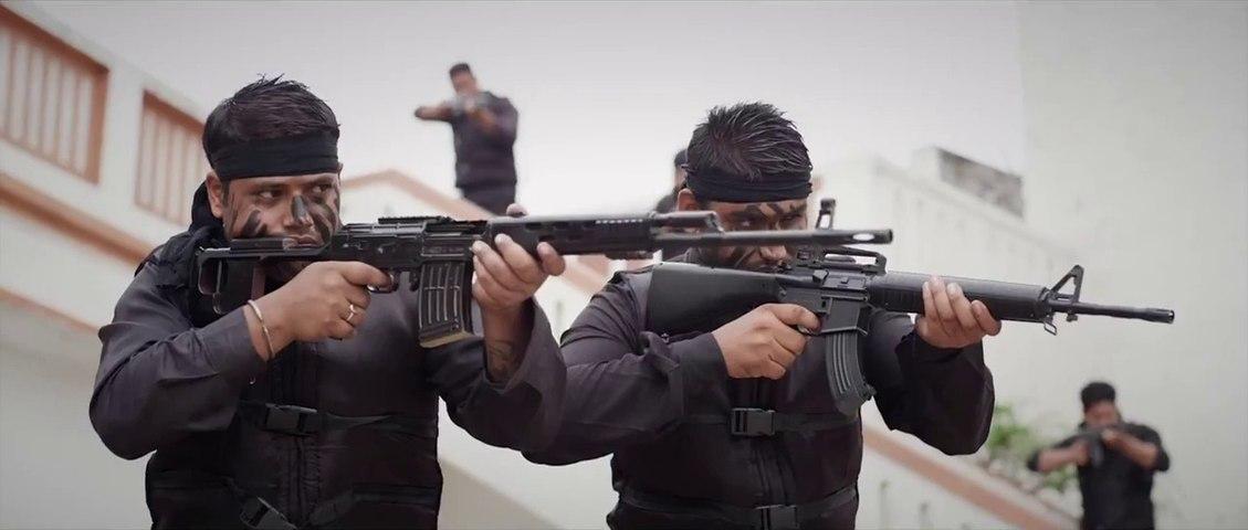 Vich Pardesan Official Full ᴴᴰ Video | Replay - Return Of Melody | Jassi Gill & Neeru Bajwa | Latest Punjabi Songs