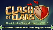 How to get Clash of Clans Cheats, Hints, and Cheat Codes !