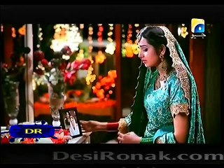 Meri Maa - Episode 194 - November 26, 2014 - Part 1