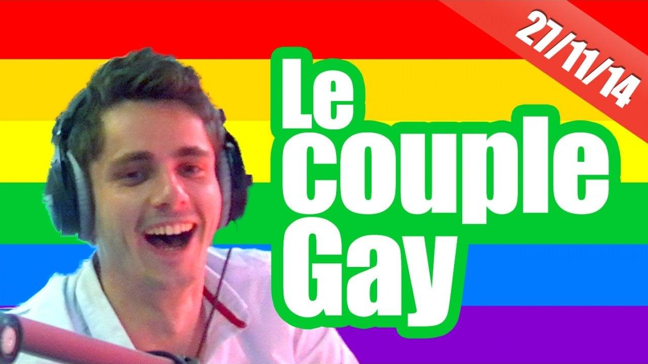 rencontre mur gay music a Albi