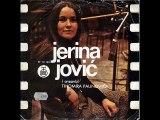Jerina Jovic-Nista vise nema medju nama 1976