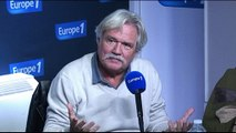 """Vincent de Gaulejac : """"L'exclusion, c'est une rupture du contrat social"""""""