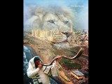 MESSAGE D'ABRAHAM A SES FILS ISMAËL, ISAAC, ET AUX 6 FILS DE KET