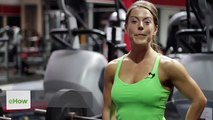 Hex (Trap) Bar Deadlifts vs. Barbell Deadlifts _ Exercises to Get in Shape