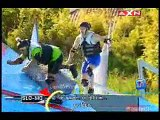 Wipeout Canada 27th November 2014 Video Watch Online pt2