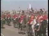 Sindhi Hum, Balochi Hum, Punjabi Hum, Pathan Hum Song