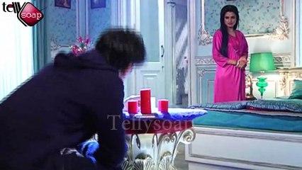 Ek Rishta Aisa Bhi: Soniya and Raghav's Romantic Scene