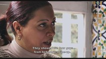 The Challat of Tunis / Le Challat de Tunis (2013) - Trailer English Subs