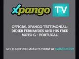 Free Iphone Free Samsung Free Xperia Free Gadgets*