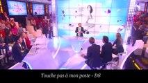 L'incroyable discours anti-avortement de Jacques Bompard