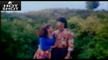 Gulabi Husn - Full Bollywood Movie - Full Movies 2014 & 2015 Hindi india movie