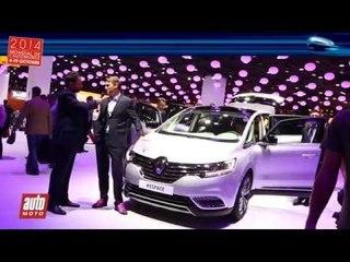 Renault Clio 2 Occasion : bilan fiabilité, conseils ...
