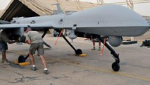 Mistakes led to deaths of hundreds of civilians in US drone strikes