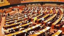 Zardari's _B_ Team PMLN or PTI - An Eye Opener...Pmln exposed!
