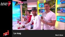Le zapping du 27/11 : Danse avec Hervé Blanché : le Maire de Rochefort en mode Hip-Hop !