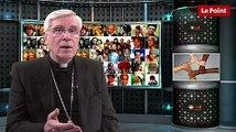 Monseigneur di Falco : «Résultats d'une enquête au goût amer !»
