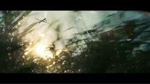 Interstellar de Christopher Nolan - Bande-annonce officielle