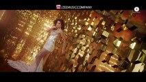 Bang Bang - Bang Bang 2014 - Videos _  songs