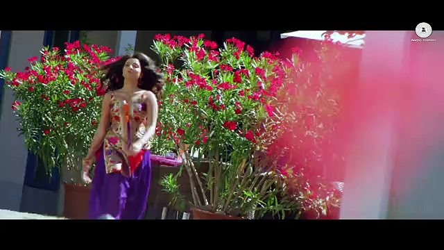 Ishq Da Virus Lagaya Dil Ke Software Mein – Spark 2014 – Videos _ songs