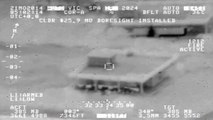 Amazing footage of Iraq Strikes on ISIL (Islamic state)
