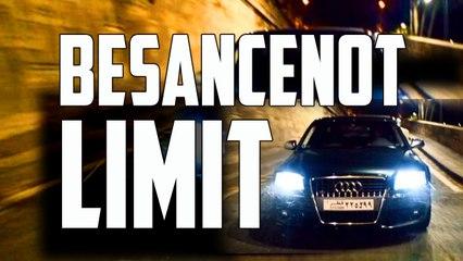 Besancenot Limit ® mozinor 2008 (uncut) version longue