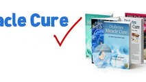 Diabetes Miracle Cure Review - diabetes-miracle-cure.com