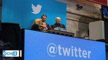 Twitter to Start Tracking Users' Mobile Apps