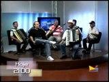 ESPECIAL: DOMINGUINHOS  | TV O POVO