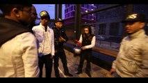 Dj Nays - Afro House Dance Mixx 2014 ( AFRO BEAT MUSIC ) Newstyle Prod
