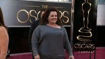 Melissa McCarthy bringt Modelinie für Mollige heraus