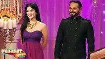 Porn Star Sunny Leone MISSING from MTV Splitsvilla 7 BY HOT VIDEOS Mehwish H