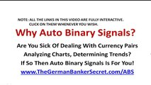 Auto Binary Signals Review Does Roger Pierces Auto Binary Signals Really Work Or Is It A Scam Au1