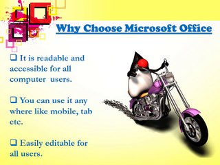 Know the Importance of Microsoft Office Repair and Installation