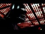 Star Wars - Episode IV - Un nouvel espoir