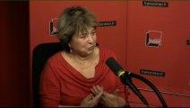 """Catherine Dolto : """"La littérature jeunesse se porte bien"""""""