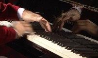 Feu d'artifice de Claude Debussy par Jean-Efflam Bavouzet | Le live de la matinale