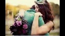 v romantic poetry for all lovers........