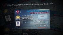 Call Now 909-327-4185 - Audi Repairs