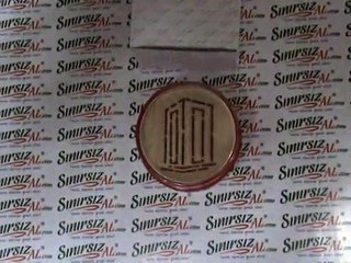 KUMDAN HEDİYE: Abide - Bir Hilal Uğruna Ya Rab Ne Güneşler Doğuyor  www.sinirsizal.com