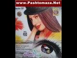 Nazia Iqbal New Urdu Pashto Mix Tapey 2015 - Tere Bin